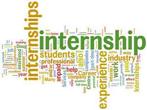 AICTE makes Internship Compulsory