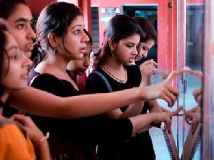 CBSE Class12 Results 2013 Declared Today