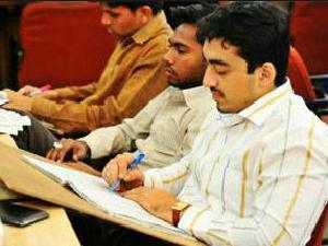 Block Institutes of Teachers Education