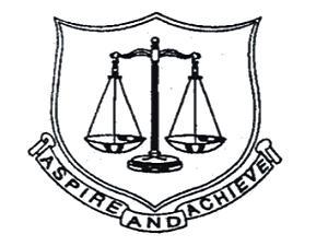 BA LL.B Admission @Army Institute of Law
