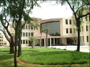 IIT-Madras Increases PhD Fees