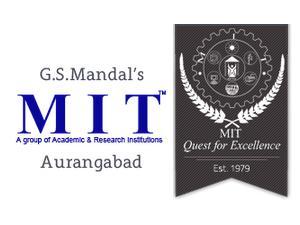 MIT Aurangabad UG and PG admissions 2013