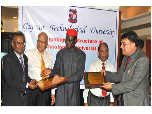 VIT bags CCI Education Excellence Awards