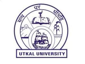 Utkal University admissions 2013