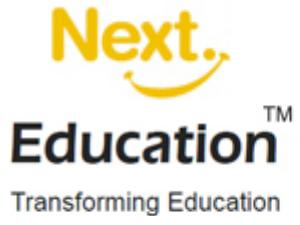 Next Education- Innovative Learning Soln