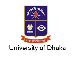 UGC Fixes Budget for Dhaka University