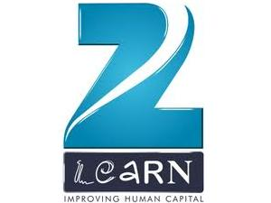 'Zee Learn' Leading in Core Education