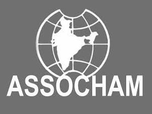 ASSOCHAM 8th SMEs Sammelan on 5June