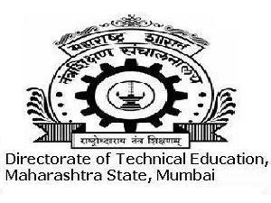 MBA, MMS & PG Diploma at Maharashtra