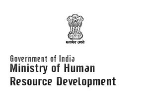 National Testing Agency by HRD Ministry