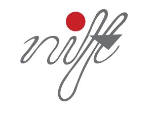 NIFT Lateral entry admissions 2013