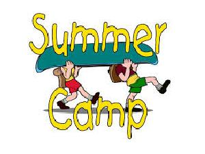 Mahindra Satyam's Summer Camp For Kids