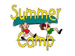 Mahindra Satyam's Summer Camp For Kids