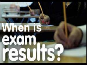When is Maharashtra SSC Results 2013