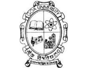 Goa Varsity Starts New Masters Course