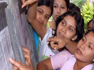 EAMCET 2013 results declared