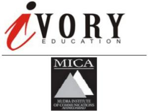 PG Certificate Courses Offered by MICA