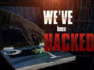 Indian ICSE & CBSE 2013 Results Hacked!
