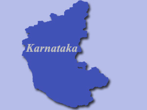 Karnataka:3rd highest in NEET UG results