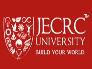 MBA Admission at JECRC University