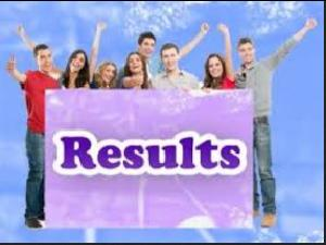 Maharashtra SSC Results 2013 Announced