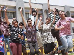 AICTE approves integrated Mgmt courses