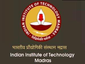 IITM Workshop on Solar Thermal Power
