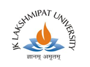 JK Lakshmipat University Admissions 2013