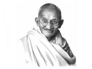 LMU offers Mahatma Gandhi Scholarship