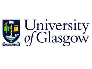 Computing Science Kilburn Scholarship