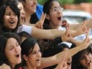 Gujarat SSC results 2013 announced