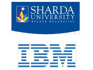 Sharda University partners with IBM