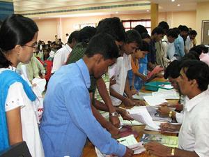 Odisha JEE board begins counseling