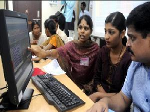 HP Counselling for SC/ST is Postponed