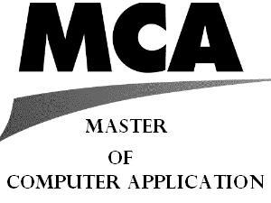 Gujarat MCA Colleges Denying Admissions!