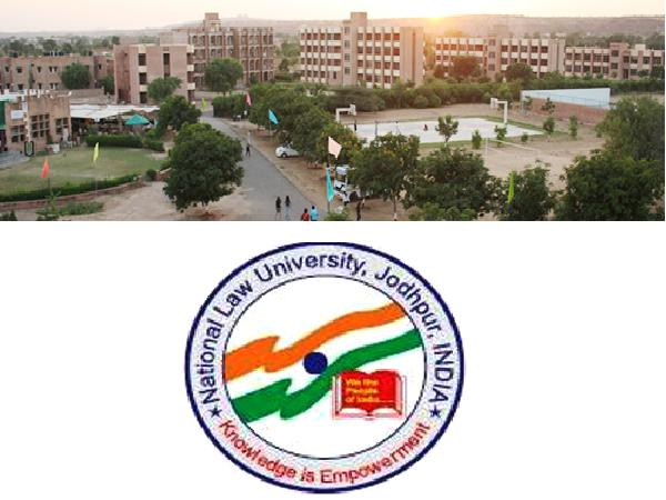 Top 10 Indian Law Colleges Rankings 201