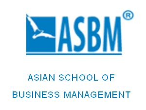 ASBM Offers Global Management Course