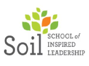 School of inspired leadership offers course in social for Soil 1 year mba