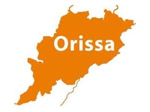 Odisha- Cut off marks for Junior College