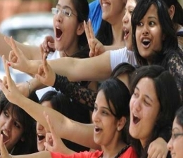 IGNOU Offers Degree course for Class 12