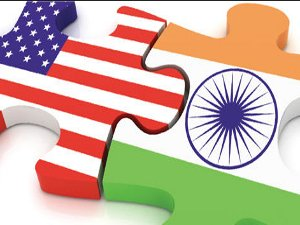 India-US Higher Education Dialogue 2013