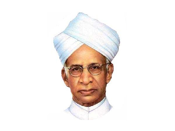 radhakrishnan commission 1948 The university education commission (1948-49): just after independence the university education commission was appointed under the chairmanship of dr s radhakrishnan the commission submitted its report in 1949.