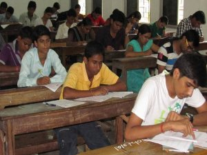 Ayurveda entrance exam cancelled
