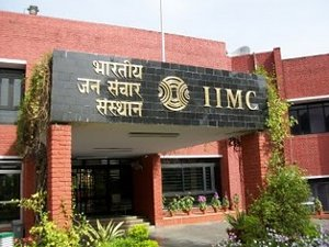 IIMC to launch Course in Urdu Journalism