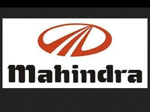 Initiative by Mahindra for Engg Students