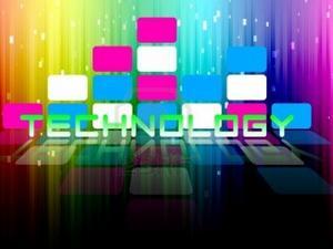 TECHNOLOGY grabs opportunity in Edu'n