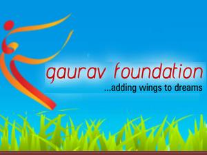Gaurav Foundation Merit Scholarship 2013