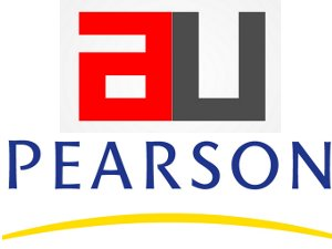 Ansal University signs MoU with Pearson