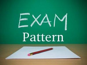 AP.SET 2013 Entrance Exam Pattern