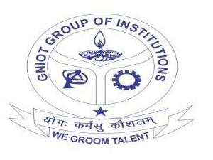 Gniot Offers Pgdm In Hr Marketing Finance It